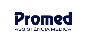 Promed Slim Ambulatorial Individual